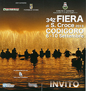 tn-fierasantacroce2013